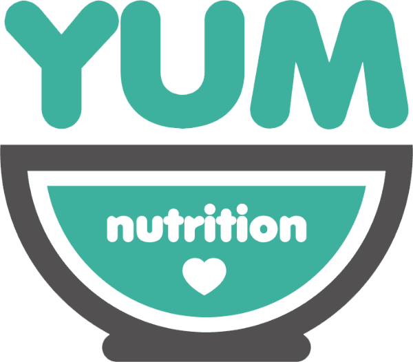 yum-logo-cropped