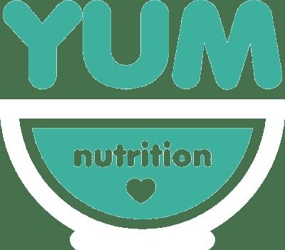 Yum Nutrition